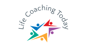 Life Coaching Today Logo