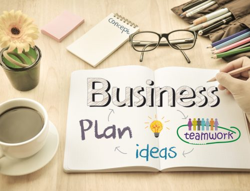 Personal Business Goals – Clarity On End Goal