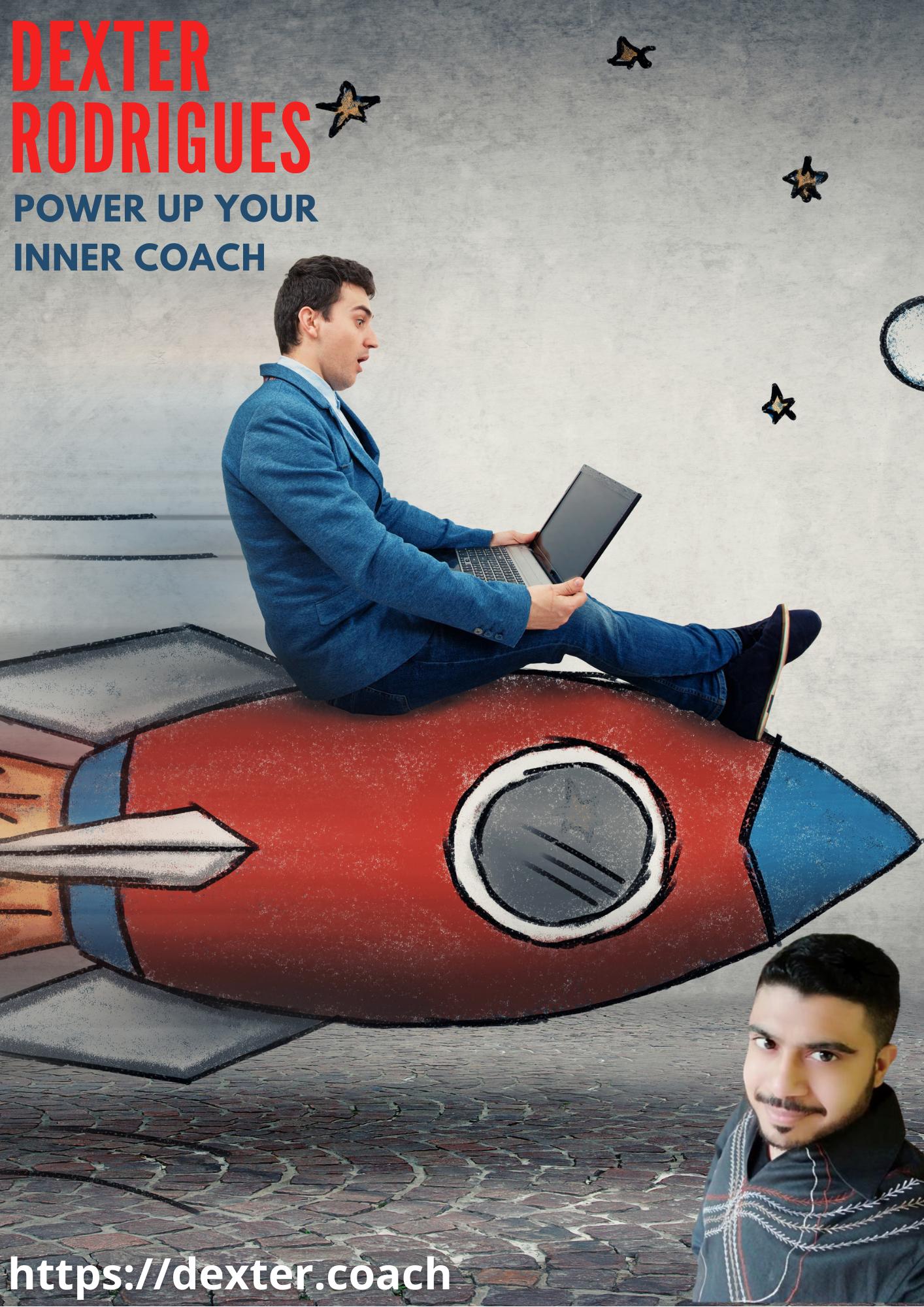 inner coach