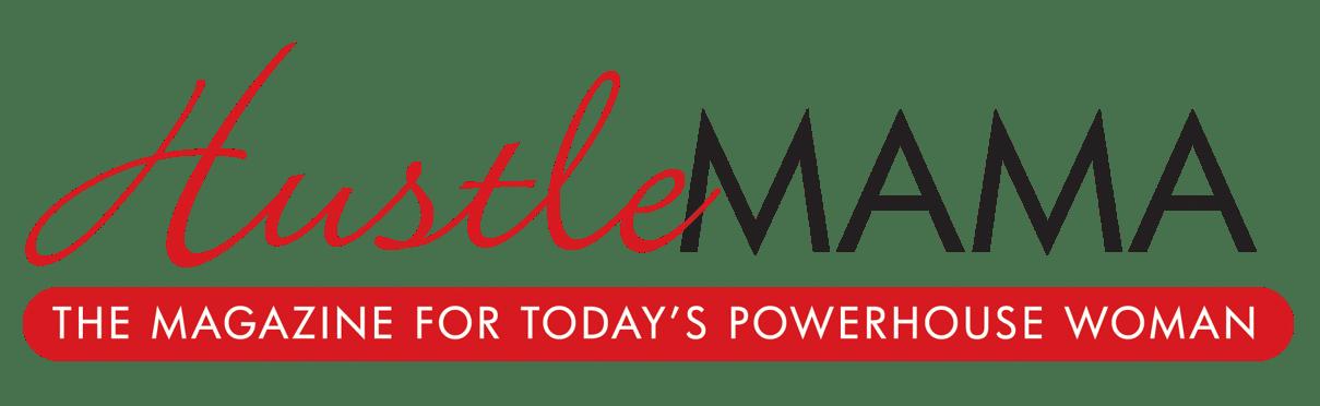 Hustle Mama Magazine