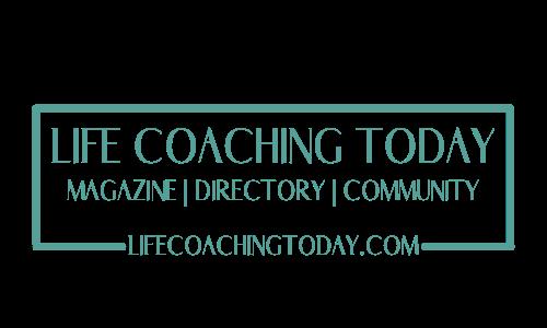 Life Coaching Today Logo