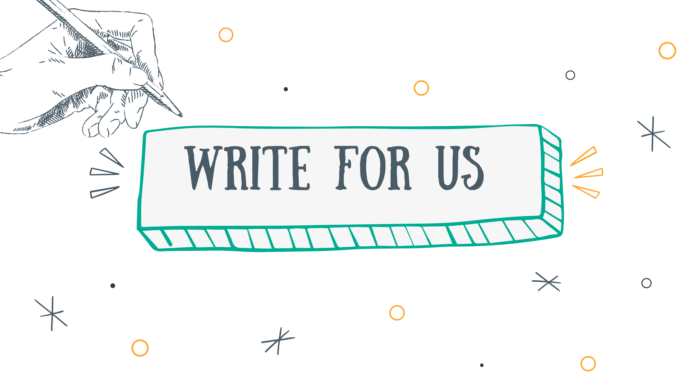 Write for Life Coaching Today!